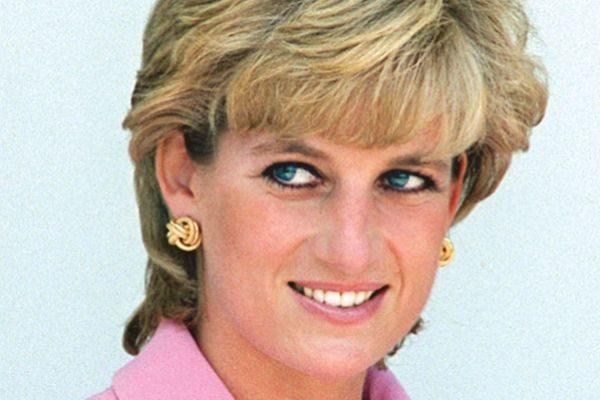 ¿Qué dice el rostro de Diana de Gales?