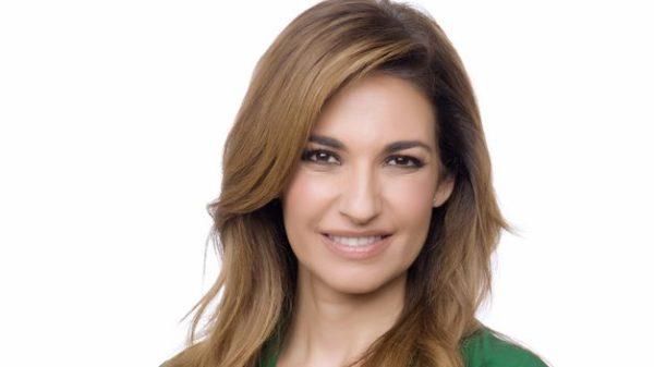 ¿Qué dice el rostro de Mariló Montero?