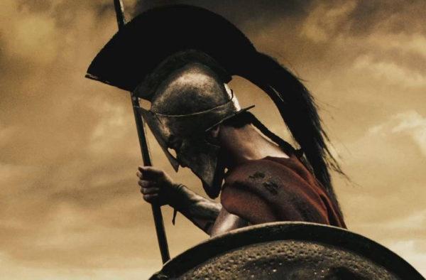 Capítulo 1.- Maquiavelo: ¿Diseñar una estrategia?