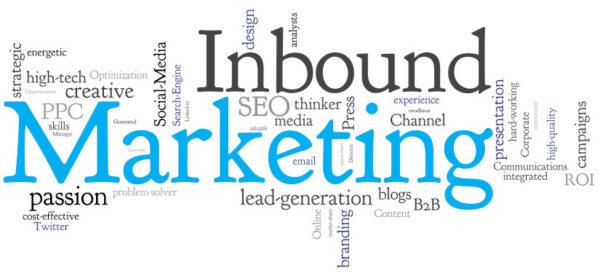 10 tendencias que transformarán el marketing
