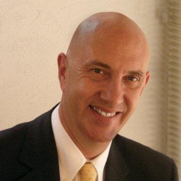 Management 3.0: La función del líder en el siglo XXI
