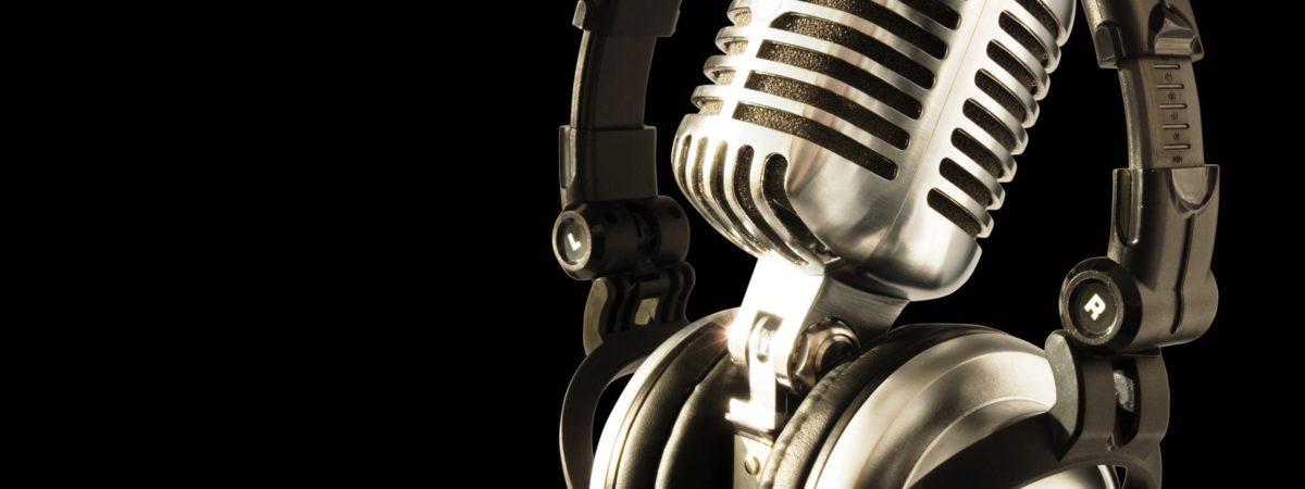 Capítulo 43.- Micrófono Abierto: El último concierto