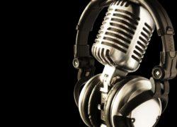 Capítulo 1.- Micrófono Abierto: El vocalista