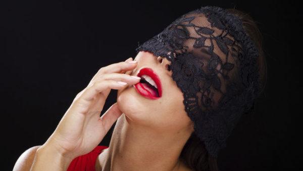 ¿Puede llevar la traición a la infidelidad?