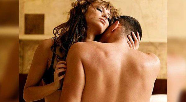 ¿Eres selectiv@ a la hora de buscar pareja?
