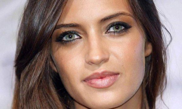 ¿Qué dice el rostro de Sara Carbonero?