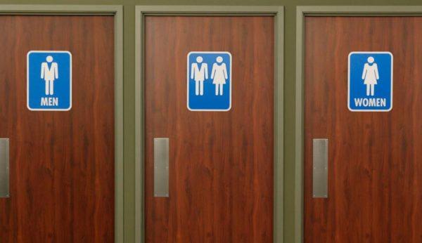 Ideología de género: ¿Igualdad o desigualdad?