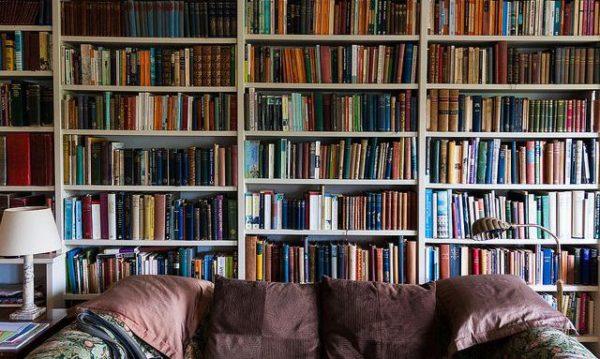 ¿Qué opino de la autopublicación de una novela?