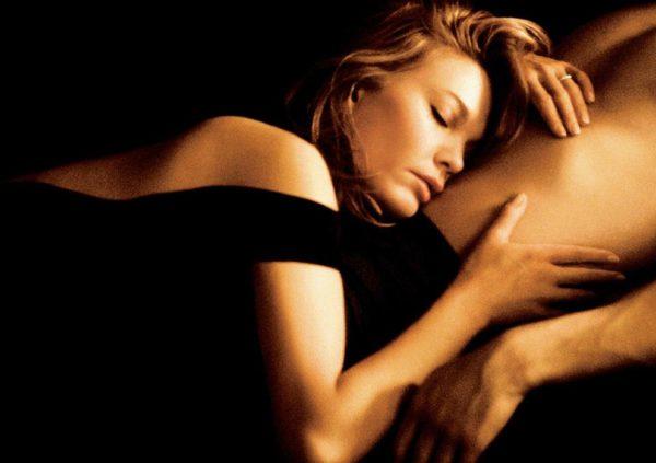 ¿Es infidelidad el engaño emocional?