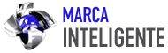 Marca Inteligente | Desarrollo Personal, Liderazgo y Marketing