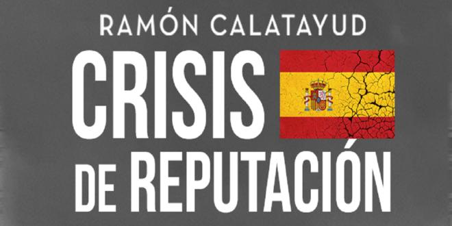 Crisis de Reputación