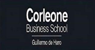 Corleone Business School