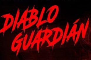 Diablo guardián