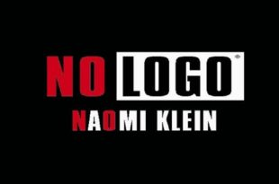 No logo: El poder de las marcas