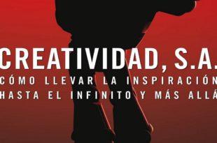 Creatividad S.A.