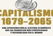 Capitalismo 1979-2065