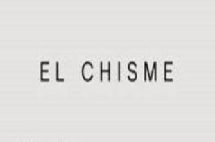 El chisme