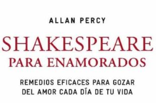Shakespeare para enamorados