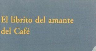El librito del amante del café