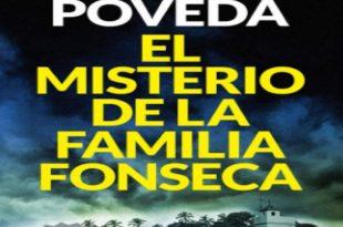 El misterio de la familia Fonseca