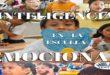 Inteligencia emocional en la escuela